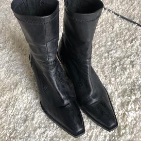 Office støvler