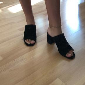 Vero Moda heels