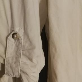 Mih skjorte