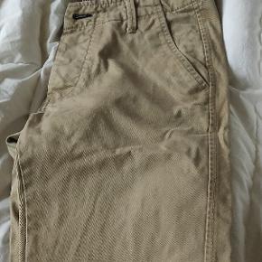 Size 32-32. Chinos. Style name: Simon. 100% cotton