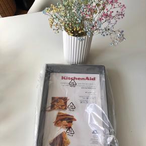 KitchenAid til køkkenet