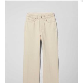 Rowe jeans 💘 Str 27/30