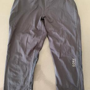 GORE Wear bukser & tights