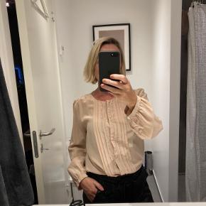 100 % silke