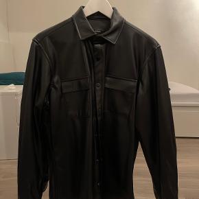 Alfani skjorte