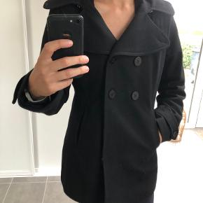 BZR jakke