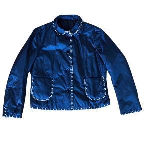 Aspesi jakke