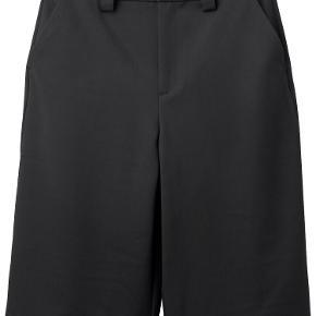 H2OFagerholt shorts