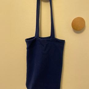 Kvadrat anden taske