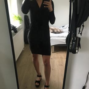 Smuk kjole fra Samsøe Samsøe