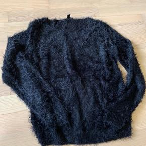 Esmara sweater