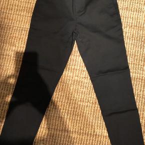 Educe bukser