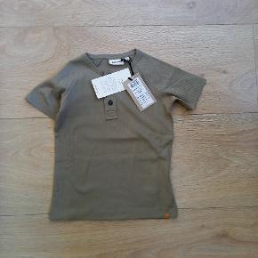 Lil' Atelier tøj til drenge