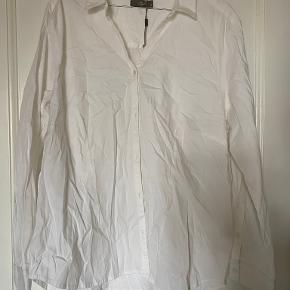 ZbyZ skjorte
