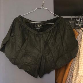 Benedikte Utzon shorts