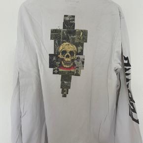 Fucking Awesome long sleeve t-shirt