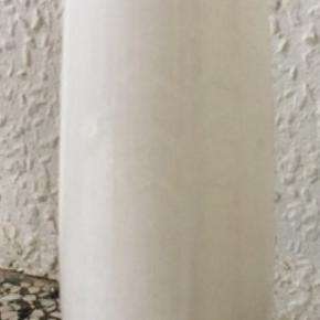 Ny udgået vase