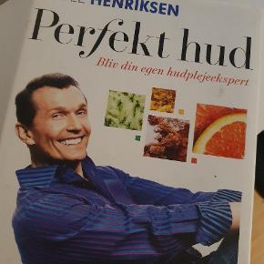 Ole Henriksen andet beauty
