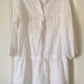 Cph Luxe skjorte