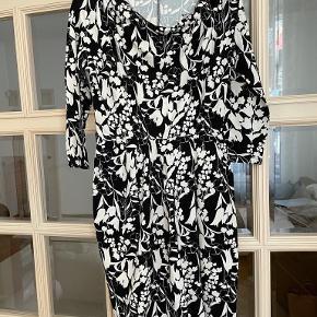 Weekend Max Mara kjole