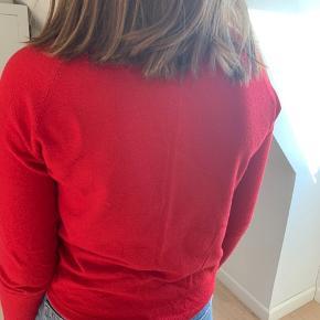 Fin Vero Moda sweater, god men brugt.🌈