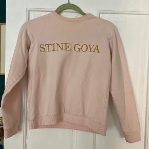 Stine Goya bluse