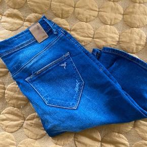 Ichi cowboy shorts som nye - kun prøvet på