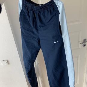 Nike træningsbukser