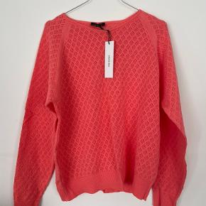Louise Roe sweater