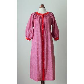 Marimekko kjole