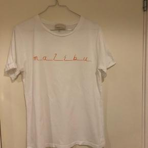Aldrig brugt, fra mærket minus Rabat ved køb af flere t shirts