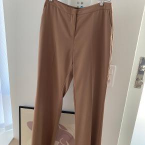 Dorothy Perkins bukser & shorts