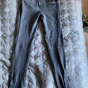 LIEBESKIND bukser