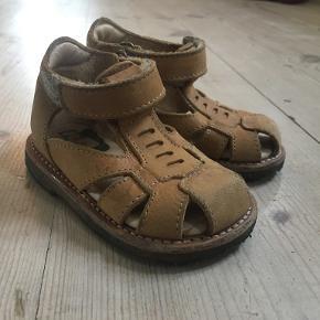 Arauto RAP sandaler
