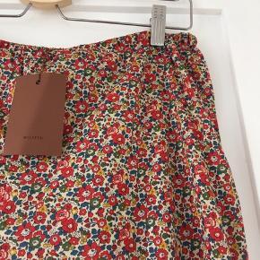 De smukkeste liberty bukser fra Milsted.  Bytter ikke