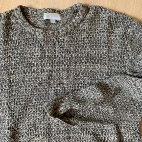 Soulland sweater