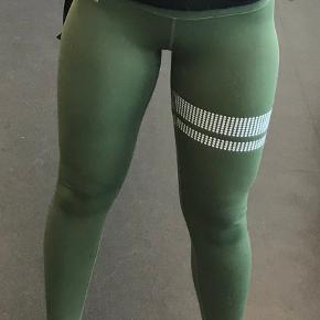 BARA Sportswear bukser & tights
