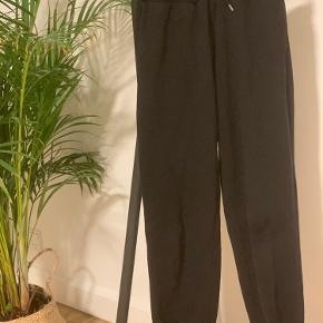 Monki homewear