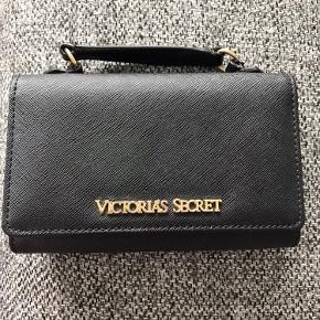 Victorias Secret clutch