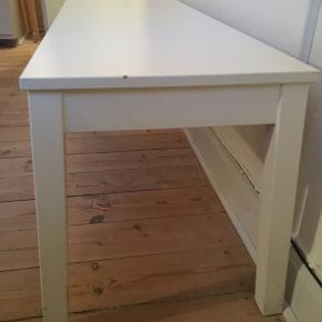 Ikea bænk -  ny pris 499kr