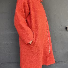 Masai frakke