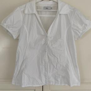 Milla skjorte