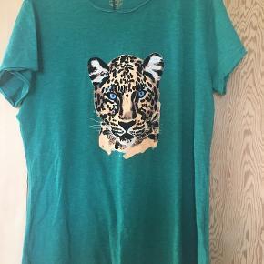 Plus Fine t-shirt