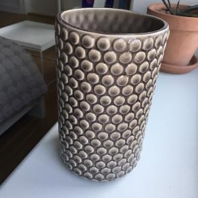 Blomster vase fra Bloomingville