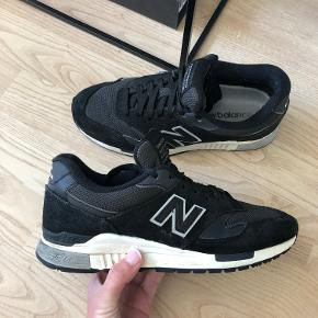 New Balance sneakers, modellen er 840