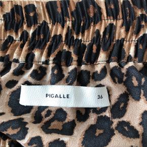 Pigalle Paris nederdel