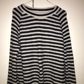 Sweater fra Envii