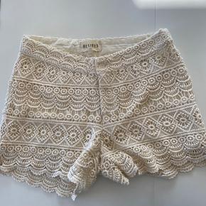 Desires shorts
