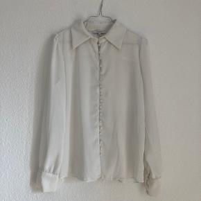 Chiquelle skjorte