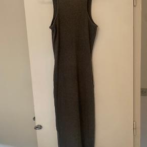 Gina Tricot kjole
